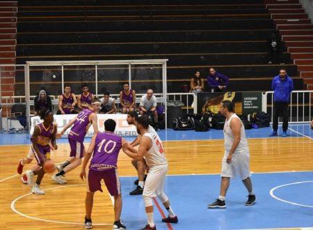 Basket Maschil,Serie D: Il Basket Castanea  suona la carica, vittoria netta a Ragusa.