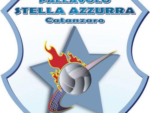 Volley Femminile: La Stella Azzurra Catanzaro non riparte (per il momento). Ecco i motivi.